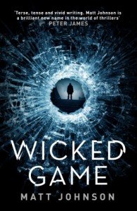 Optimized-Wicked-Games-cover-copy