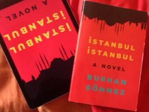 istanbul istanbul IMG_0445